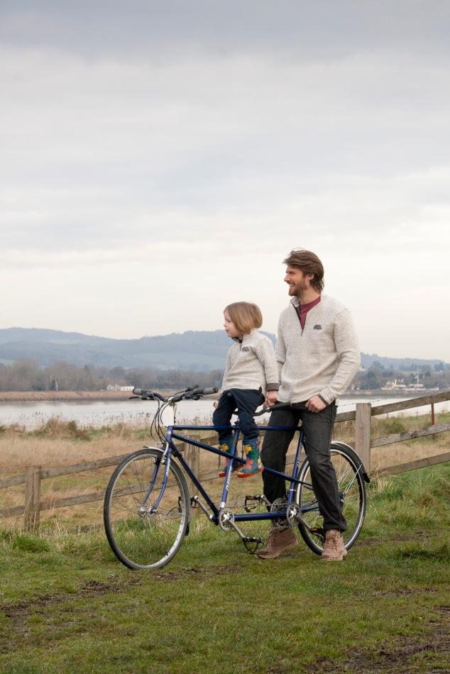 bike him&him2