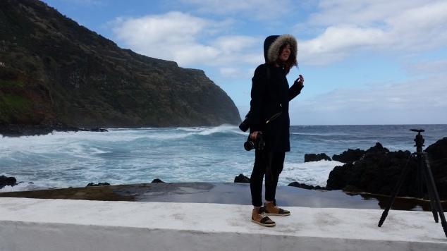 Madeira day 2