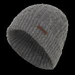 Swiftsure beanie