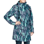 gilda coat