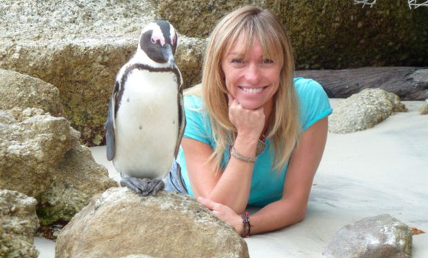 The_Great_Penguin_Race__Michaela_Strachan_on_stinking_of_fish_and_wading_through_bird_poo
