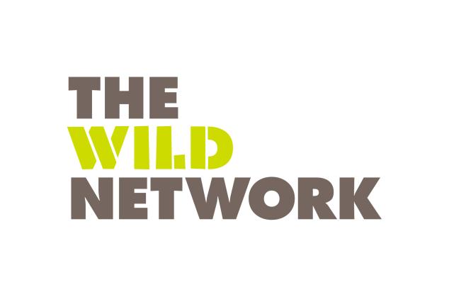 twn_logo