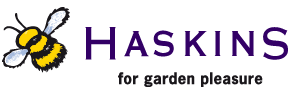 small-haskins-logo