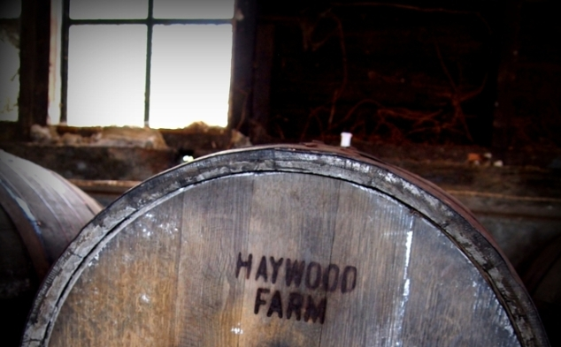 6-haywood_farm_cider_barrel_L