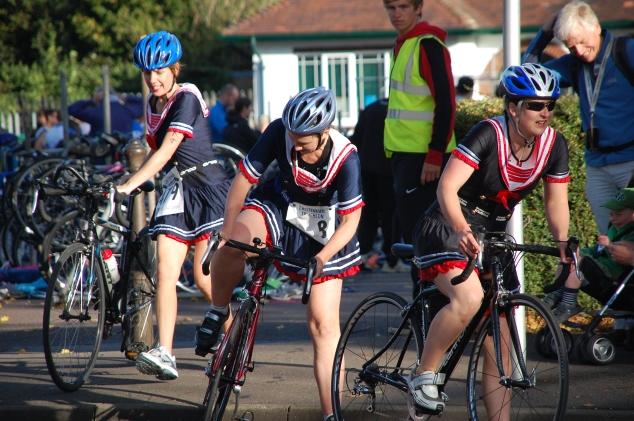 DSC_9039 - Cheltenham Triathlon