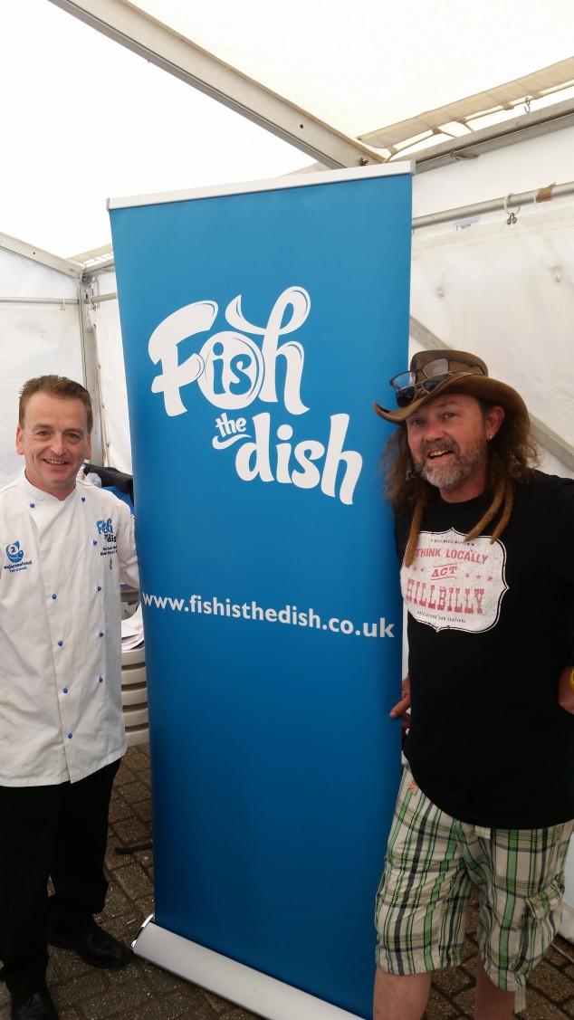 Dorset Seafood (4)