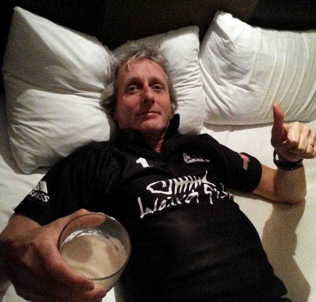 chilling-after-winning-the-cup-at-halifax-7s-2015