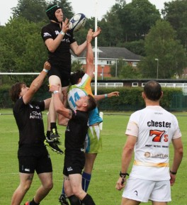 codfathers-hooker-joe-russell-wins-a-line-out