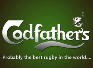 codfathers-logo