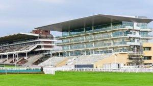cheltenham-grandstand-cropped_3360053