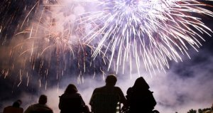 fireworks-1377254289-large-article-1