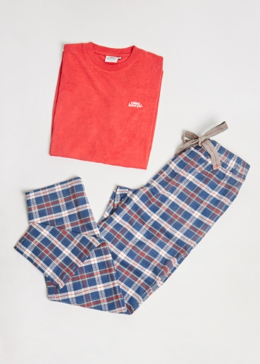 WF_Mens_Nightwear_3