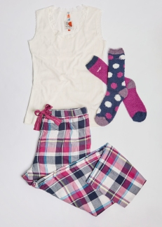WF_Womens_Nightwear_3