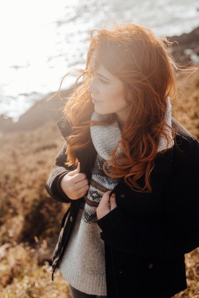 OliviaBossertPhotography (102 of 148)